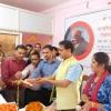Launch of Nagrik Samwad & Sahayata Kendra (NSSK) in Tehri Gharwal, Uttarakhand
