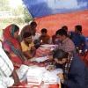 Beginning of Jawaabdehi Yatra in Katihar and Araria districts of Bihar
