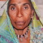 Gajro Devi