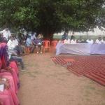 Gram Chopal_Jhajhon (3)