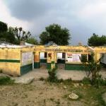 Gunogi village