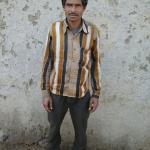 Pappu Sahu