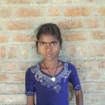 Rajeena Bano Dehari Kalan Case Story