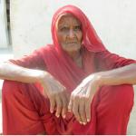 Bhanwar kawar