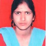 sunita bhandari Pipleth Digital Litracy  In chamba TG