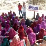 Community Meeting_surte ki dhani (1)