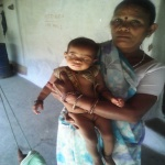 Fighting malnutrition amid resistance