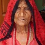 Aasi Devi