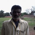 Jasim Kuraishi